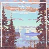 Complete symphonies vol.2. vol.2