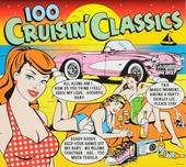 100 cruisin' classics