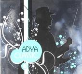 Adya classic. 4