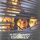 A scanner dark : original music