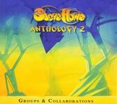 Anthology. vol.2