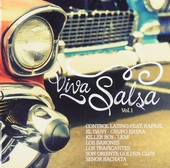 Viva salsa. vol.1