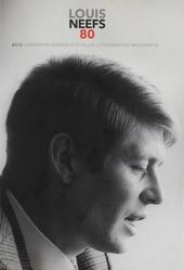 80 : carriere-overzicht plus uitgebreide biografie