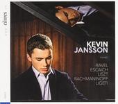 Kevin Jansson