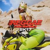 Reggae gold 2K17
