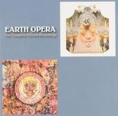 The complete Elektra recordings