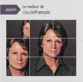 Le meilleur de Claude François