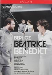 Béatrice et Bénédict