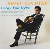 Movin' Van Dyke