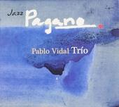 Jazz pagano
