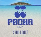 Pacha Ibiza chillout