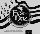 Fest-noz : les meilleures musiques pour danser en Fest-Noz