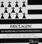 Bretagne : Les meilleures chansons Bretonnes