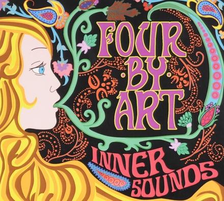 Inner sounds