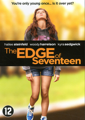 The edge of seventeen / written and directed by Kelly Fremon Craig