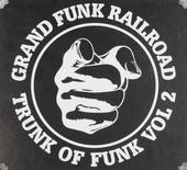 Trunk of funk. vol.2