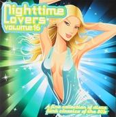 Nighttime lovers. vol.16