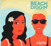 Beach diggin'. vol.5