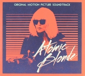 Atomic blonde : original motion picture soundtrack