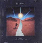 SOL : A self-banishment ritual