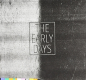 The early days : postpunk, new wave, Britpop & beyond 1980-2010