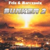 Bunker. vol.2