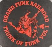 Trunk of funk. vol.1