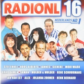 RadioNL. vol.16