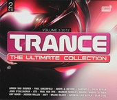 Trance : The ultimate collection. vol.3