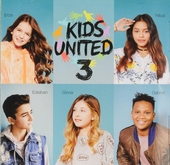 3 : Forever united
