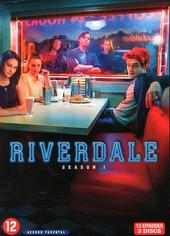 Riverdale. Season 1
