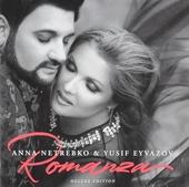 Romanza [2 cd's]