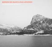 Norwegian songs IV