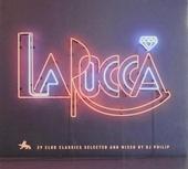 La Rocca : Club classics