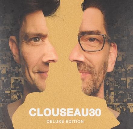 Clouseau 30