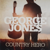 Country hero