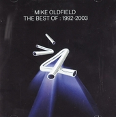 The best of 1992-2003