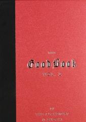 The good book. vol.2