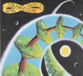 Strangeitude