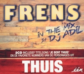 Frens in the mix ; Thuis