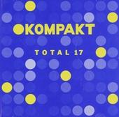 Kompakt : Total. vol.17