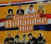 Grootste Hollandse hits