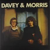 Davey & Morris