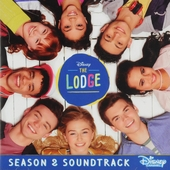 The lodge : season 2