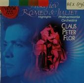 Romeo & Juliet (highlights)