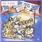 The new Johnny Otis show