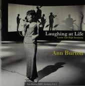 Laughing at life : Louis van Dijk sessions