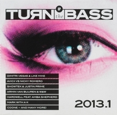 Turn up the bass 2013.1