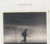 The Vietnam war : original score