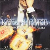 Kee Of Hearts
